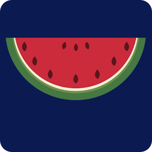 Download free Fruit logo6 for PC on Windows and Mac