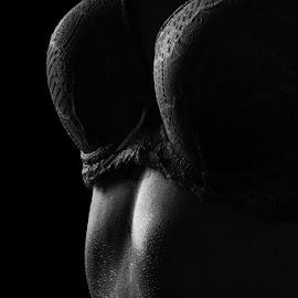by Róbert Sulyok - Nudes & Boudoir Artistic Nude