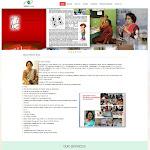 Child Counselling Kolkata