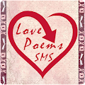 Free Love Poems & SMS APK for Windows 8