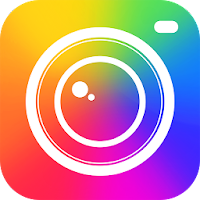Photo Editor Plus For PC