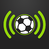 In Match - Experience Football APK for Lenovo