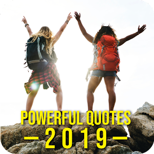 Top Powerful Motivational Quotes 2019 For PC (Windows & MAC)