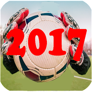 Download Soccer 17 World for Windows Phone