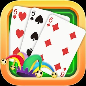 Download Durak (Дурак) for Windows Phone