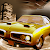 Old Muscle Car City Driving file APK for Gaming PC/PS3/PS4 Smart TV