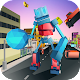 Blocky Robot Smash 1.0