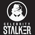 App Celebrity Stalker APK for Kindle