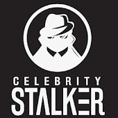 Celebrity Stalker APK for Ubuntu