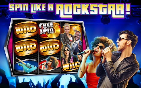 Jeopardy Mobile Free Slot Game - IOS / Android Version