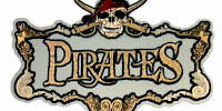 PIRATES BOUNCY CASTLE FOR HIRE