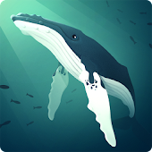 Game Tap Tap Fish - AbyssRium APK for Kindle