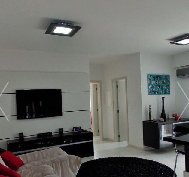 Imagem Apartamento Florianópolis Capoeiras 2056886