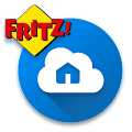 MyFRITZ!App 2