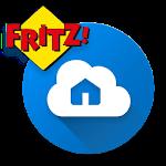 MyFRITZ!App 2 Icon