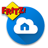 Download MyFRITZ!App 2 APK for Laptop