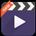 App Mini Video Maker - Slide Show APK for Kindle