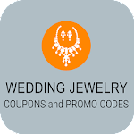 Wedding Jewelry Coupons-Im In! APK Image