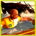 Game Ocean Raft Survival Simulator apk for kindle fire
