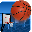 Hoopz Baske.. file APK for Gaming PC/PS3/PS4 Smart TV