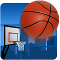 Game Hoopz Basketball apk for kindle fire