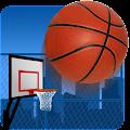 Hoopz Basketball APK for Bluestacks