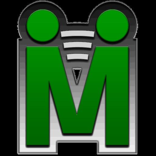 MMGuardian Parent App (app)