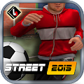 Game Street Soccer 2015 apk for kindle fire