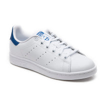 Adidas Adidas Stan Smith - Lace Trainers LACE-UP