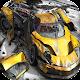 Extreme Crazy Car Stunt 3D