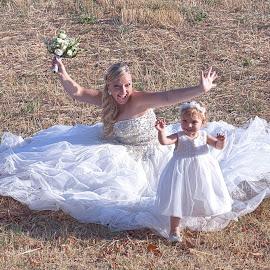by Miranda Legović - Wedding Other
