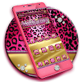 Cheetah Diamond