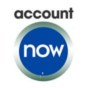 Accountnow For PC
