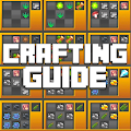 Crafting Guide for Minecraft APK baixar