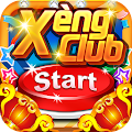 Xèng Club - Game Online HD