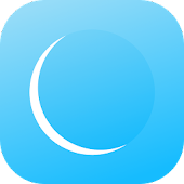 Sleep - CBT Tools APK for Bluestacks