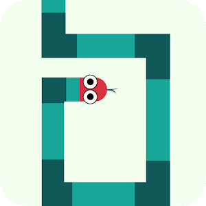 Classic Snake:Anti Stress Game 2k17 for PC-Windows 7,8,10 and Mac