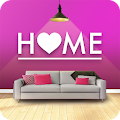 Home Design Makeover APK