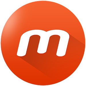 Mobile Mobizen Screen Recorder Guide android apps download