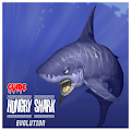 Free Top Guide Hungry Shark 2017 APK for Windows 8
