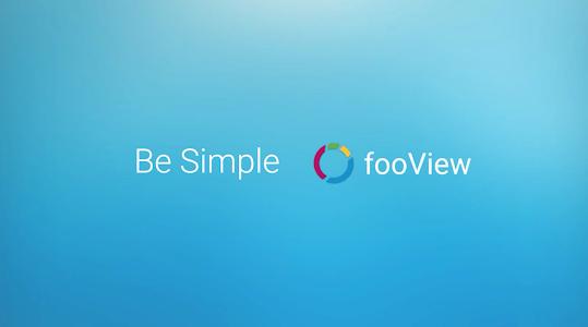 fooView - Float Viewer 0.9.6.1