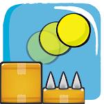 Bouncy Ball 2.0 Championship Icon