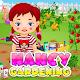 Nancy Dream Gardening Story