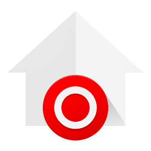 OnePlus Launcher For PC (Windows & MAC)
