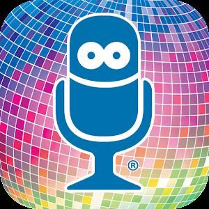 Singing Machine Mobile Karaoke For PC (Windows & MAC)