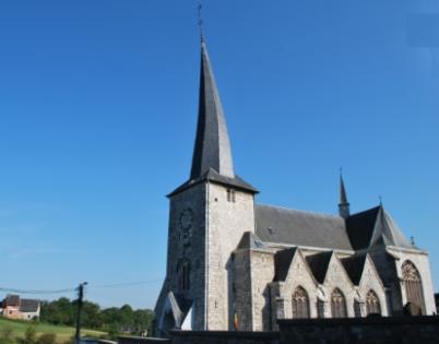 photo de Saint-Lambert