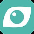 EyePro-Blue Light Filter APK for iPhone