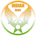 iSupport Indian Soldier Army APK for Blackberry