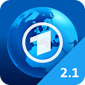 App Tagesschau apk for kindle fire