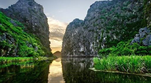 Ninh Bình - BigC TL